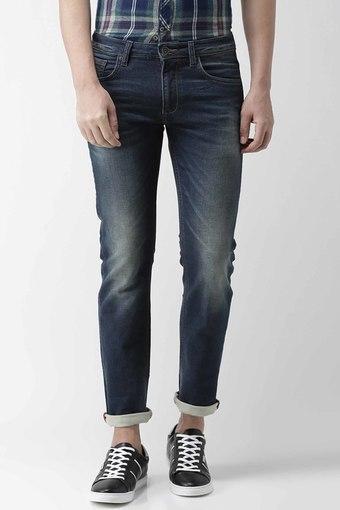 CELIO JEANS -  IndigoJeans - Main