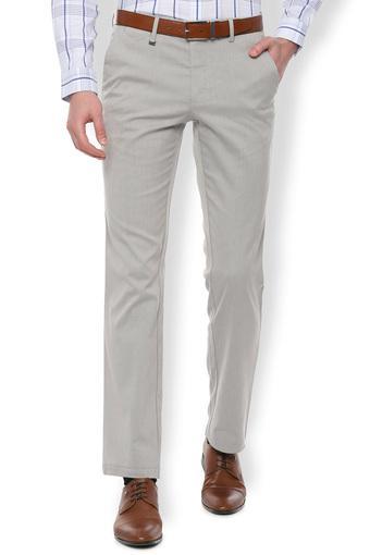 VAN HEUSEN -  MultiFormal Trousers - Main