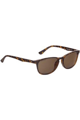 FASTRACKMens Springers  Sunglasses - P284BR1