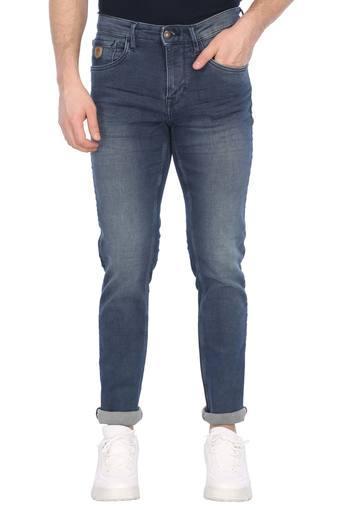 C085 -  BlueJeans - Main