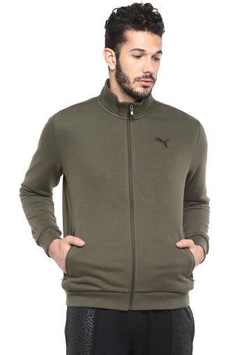 PUMA -  OliveSportswear - Main