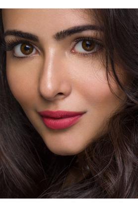 Nothing Else Matter Longwear Lipstick