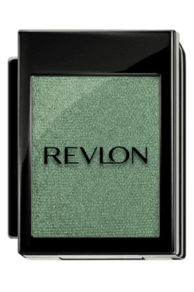 Revlon Personal Care & Beauty - Colorstay Shadow Links Eye Shadow (10% Off on Revlon products above Rs 750)