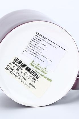 IVY - WineTabledecor - 1