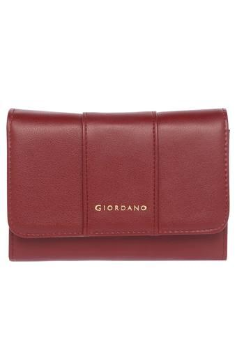 GIORDANO -  WineWallets & Clutches - Main