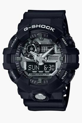 Mens GA-710-1ADR (G738) G-Shock Analog-Digital Watch
