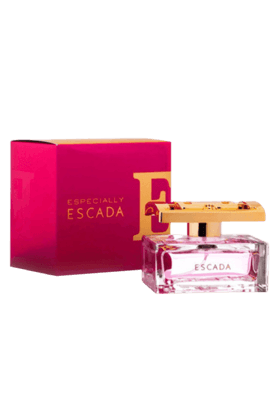 Especially EDP 75 ml for her