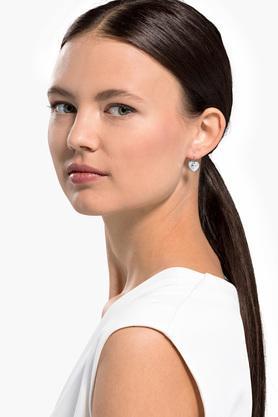 SWAROVSKI - Semi Precious Jewellery - 1