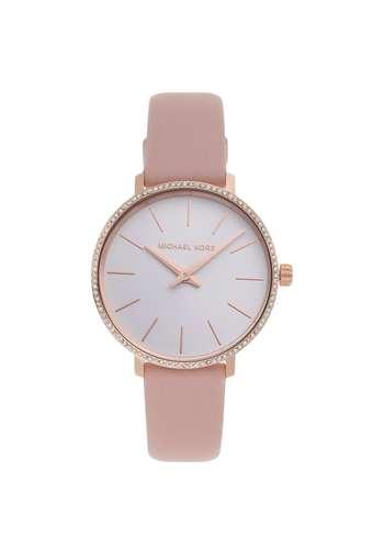 MICHAEL KORS - Fossil watches flat 25% off - Main