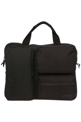 B734 -  BlackSoft Luggage - Main