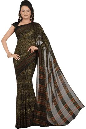 JASHNWomen Party Saree - 200817051
