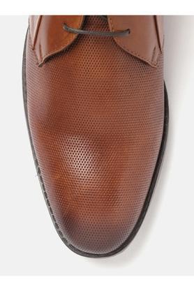 BLACKBERRYS - BrownFormal Shoes - 3