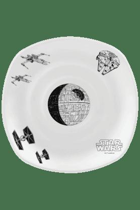 Star Wars Galaxy - Dinner Plate