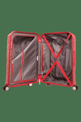 Unisex Octolite Hard Trolley