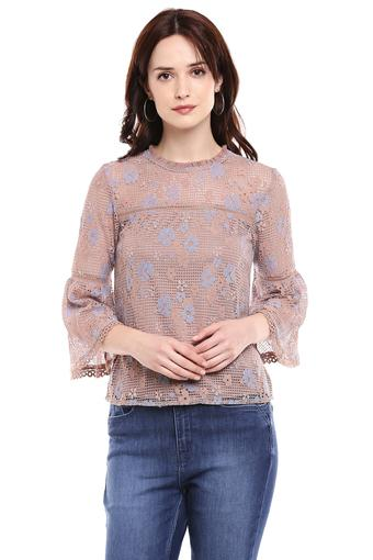 GIPSY -  Light PinkGipsy Women Buy 2 and get 10% Off  - Main
