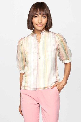 AND -  MultiTops & Blouses - Main