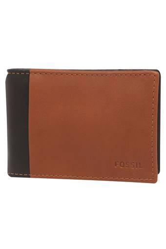 FOSSIL -  Multi Wallets & Card Holders - Main