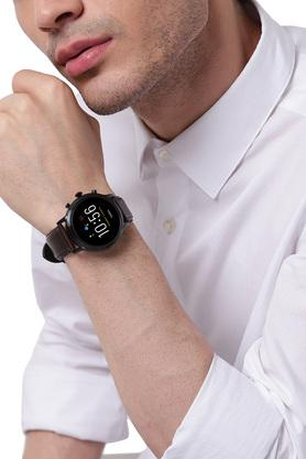 FOSSIL - Smart Watch & Fitness Band - 6