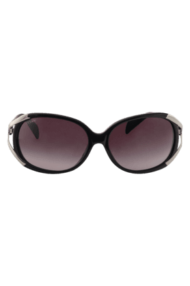 TITAN Womens Gradient Sunglasses