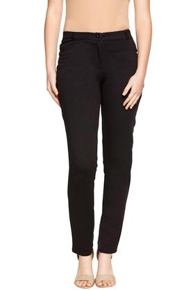 Women Full Length Casual Pants