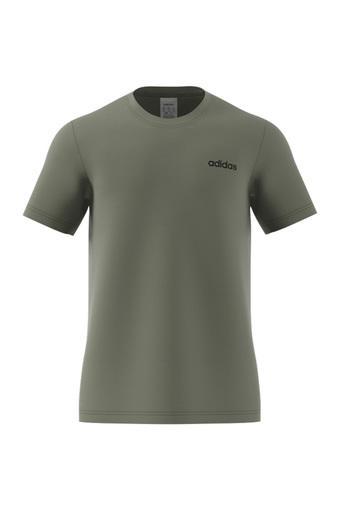 ADIDAS -  GreenSportswear - Main