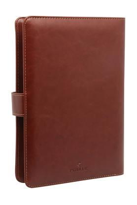Notebook Organizer with Power Bank