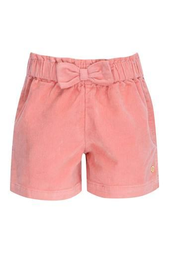 GINI & JONY -  RoseBottomwear - Main