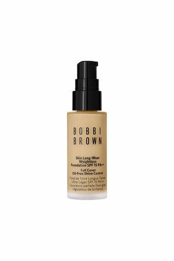 BOBBI BROWN - Foundations - Main
