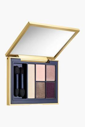 Pure Color Envy Sculpting Eyeshadow 5 Color Palette