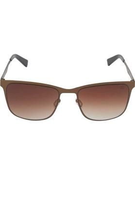 Unisex Square Sunglasses - GM6077C03