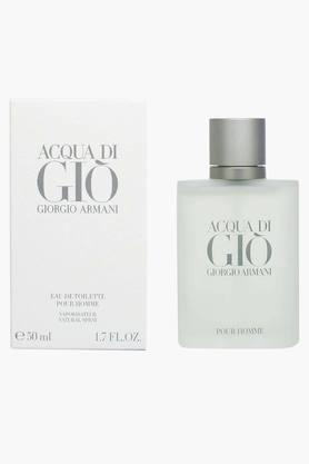 Acqua di Gio - Fragrance for Men - 50 ml