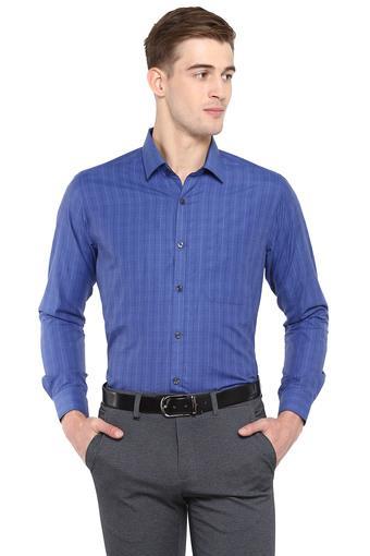 STOP -  BlueShirts - Main