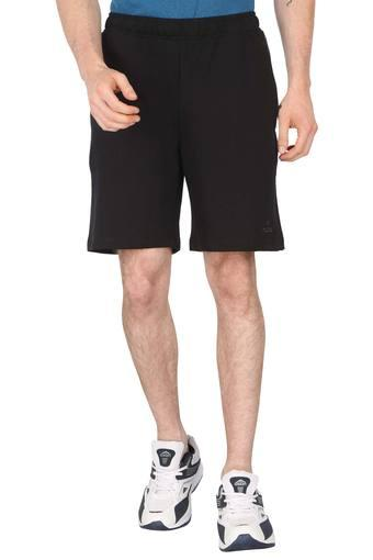 ALCIS -  BlackSportswear - Main