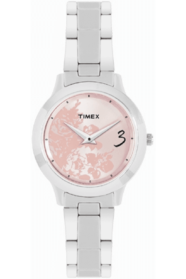 Ladies Watch - TI000T60100