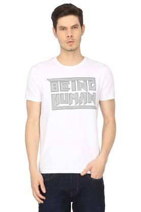 fa4b0c4b1 Being Human Clothing - Buy Being Human T-Shirts and Jeans