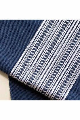 ELLEMENTRY - BlueTable Covers - 2
