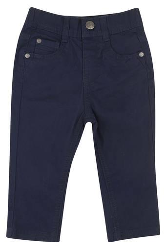 MOTHERCARE -  NavyBottomwear - Main