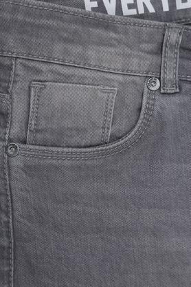 LIFE - GreyJeans - 3