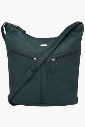 LAVIEWomens Rosetta Zipper Closure Sling Bag - 201864415