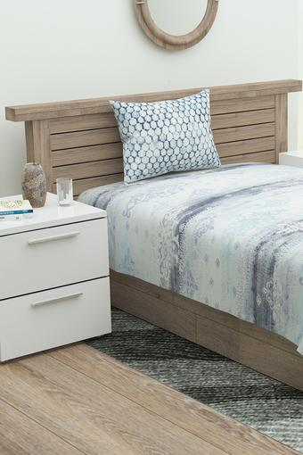D'DECOR -  MultiSingle Bed Sheets - Main