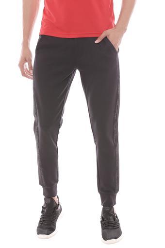 CALVIN KLEIN JEANS -  BlackSportswear - Main