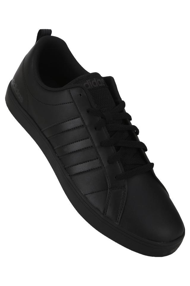 VS PACE Men Lace Up Sneakers