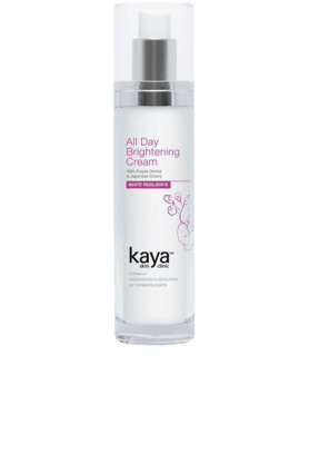 KAYA All Day Brightening Cream