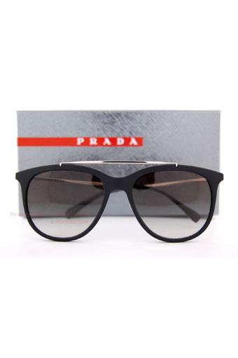 Unisex Brow Bar UV Protected Sunglasses - PS 02TS