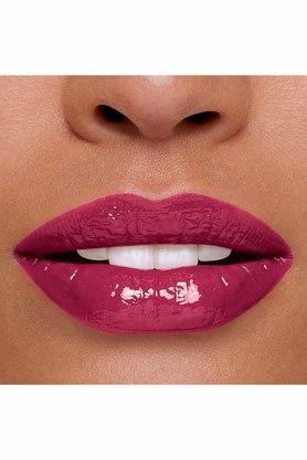 CLARINS - Lip Gloss - 4