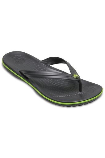 CROCS -  ShadowSlippers & Flip Flops - Main