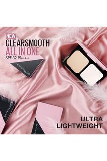 Light Clear