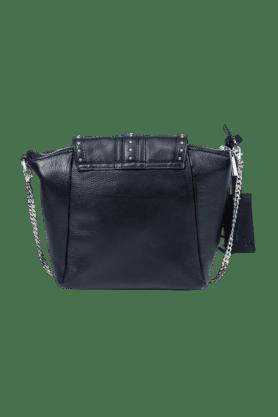 Womens Crossbody Bag