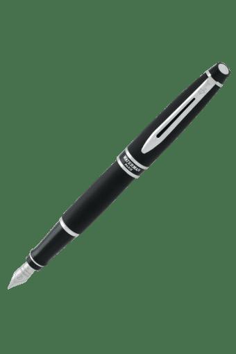 Expert Fountain Pen - 14063-FPFIN