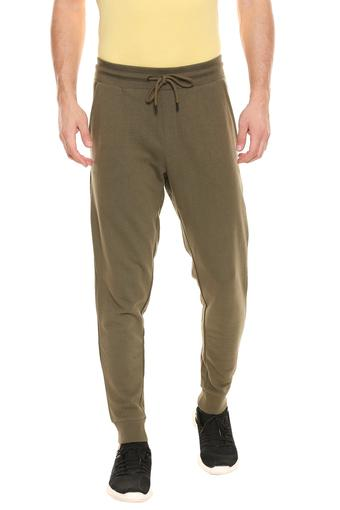 JACK AND JONES -  Green Products - Main